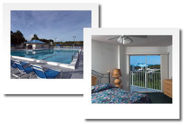 Holiday Homes And Condos For Rent Miami Fort Lauderdale Key West And Florida Keys